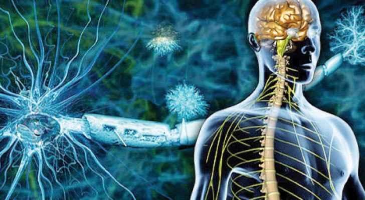 ماهي اعراض التصلب اللويحي بالتفصيل