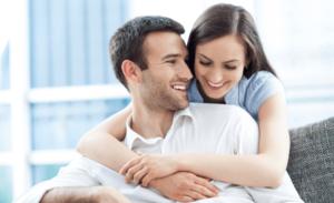 قواعد العلاقة الزوجية الناجحة