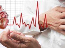 اسباب ارتفاع الكوليسترول عند الشباب