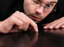 اعراض الوسواس القهري الشديد