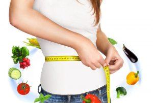 طرق تخفيف الوزن بدون رجيم و مجربة