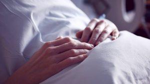 اجهاض الحمل في الأسبوع الأول