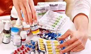 أسماء أدوية فيتامين د في مصر وقاية